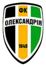 FC_Oleksandriya