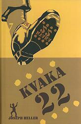 Zlatko Crnković Kvaka 22